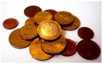 paypal zu wenig geld auf konto