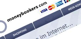 Geld von Kreditkarte auf Konto